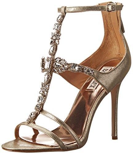 badgley-mischka-giovana-ii-femmes-us-10-dore-sandales