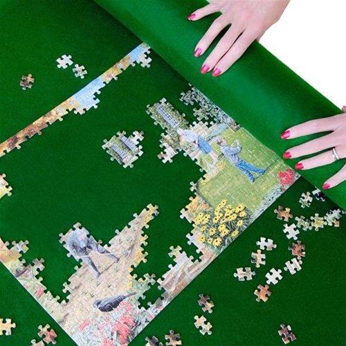 co-operative-independent-living-sistema-per-conservare-i-puzzle-contiene-fino-a-2000-pezzi