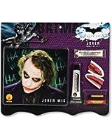 Joker Komplett Set