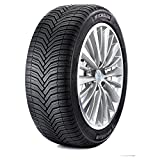 Michelin Energy Saver  - 205/60/R15 91V - C/B/75 - Sommerreifen