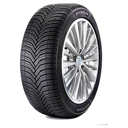 Michelin CrossClimate + 235/55R17 103Y Pneumatici tutte stagio