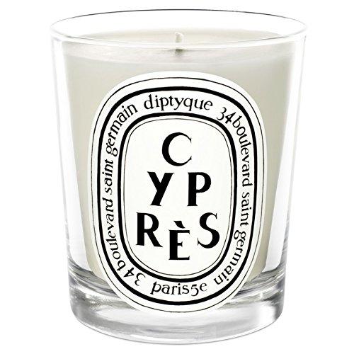 diptyque-duftkerze-cypres-190g