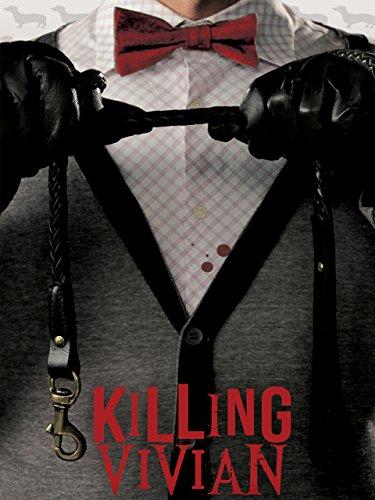Killing Vivian