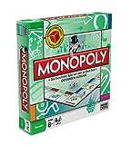 Hasbro 00009156 - Monopoly Classic  - österreichische Version