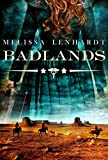 Badlands (Sawbones Book 3)