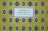 ISBN 0140709185