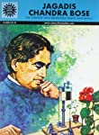 Jagdis Chandra Bose was the first Indian scientist in modern times to have won international recognition. Gifted with a mind that was at once inquisitive and discerning, Bose wondered about the how and why of things from a very young age. His contrib...