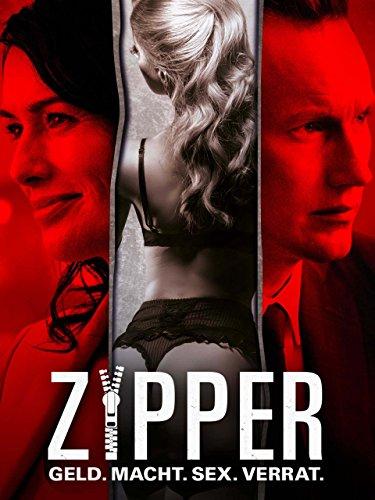 Zipper [dt./OV] -