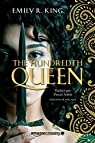 The Hundredth Queen, tome 1  par Emily R. King