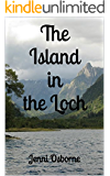 The Island in the Loch