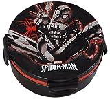 Disney & Marvel Spider-Man Plastic Insul...