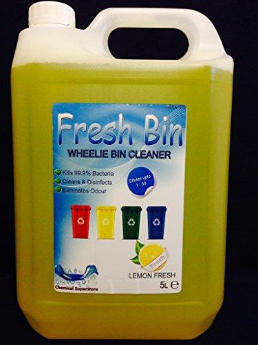 poubelle-a-roulettes-nettoyant-desinfectant-desodorisant-citron-frais-5-l-gamme-cs