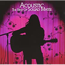 Acoustic-Best of [Import anglais]