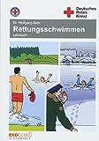 Rettungsschwimmen: Lehrbuch