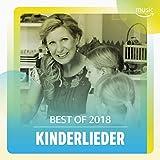 Best of 2018: Kinderlieder
