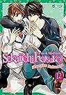 Sekaiichi Hatsukoi, tome 12 par Nakamura