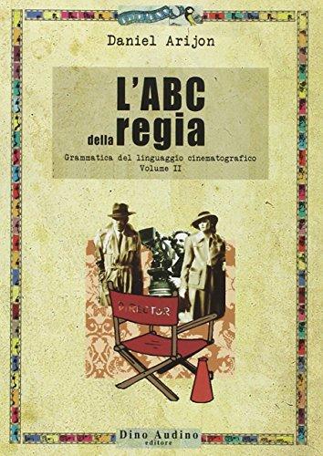 L'ABC della regia: 2