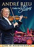 Under the Stars - Live in Maastricht -