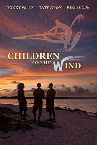 Children of the Wind
