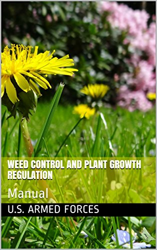 weed-control-and-plant-growth-regulation-manual