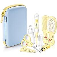 Philips Avent SCH400 - Set para el cuidado del bebé