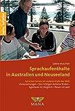 Sprachaufenthalte in Australien und Neuseeland: Sprachen lernen am anderen Ende der Welt