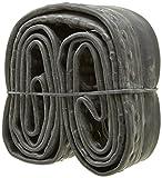 #1: Michelin C4 Protek Max Tube 47/58 X 559 STD