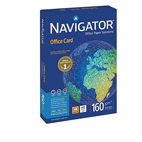 navigator-office-premium-card-high-quality-160gsm-a4-bright-white-ref-pco160f1-250-sheets