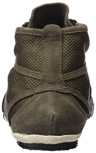 Aro  Joaneta, Chaussures femme Marron (taupe)