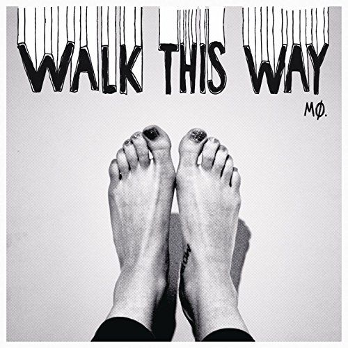 Walk This Way (Kant Remix (Clu...