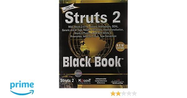 Java Server Programming Java Ee6 Black Book Pdf Download Nemetas