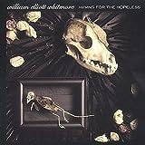 William Elliott Whitmore Musica Country