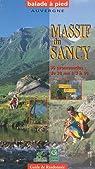 Massif du Sancy : 36 promenades de 30 mn à 3 h 00 par Chamina