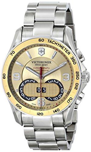 Orologio - Uomo - Victorinox - 241619