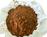 100 % Pure & Natural Cocoa Powder from Kerala - (Home Made) - 400 gm ( Free Delivery)