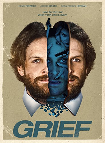 Grief [DVD]...