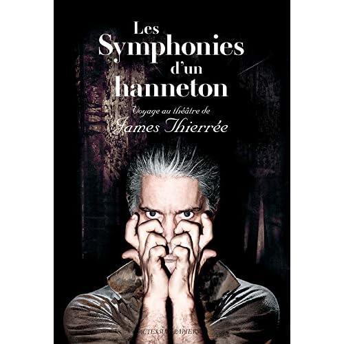 Les  symphonies d'un hanneton