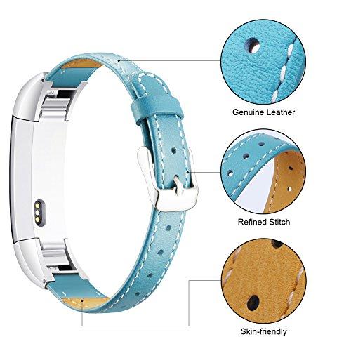 Zoom IMG-3 mornex cinturini compatible fitbit alta