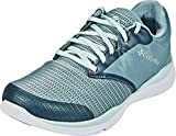 Columbia Women's ATS Trail Lite Wp Multisport Outdoor Shoes