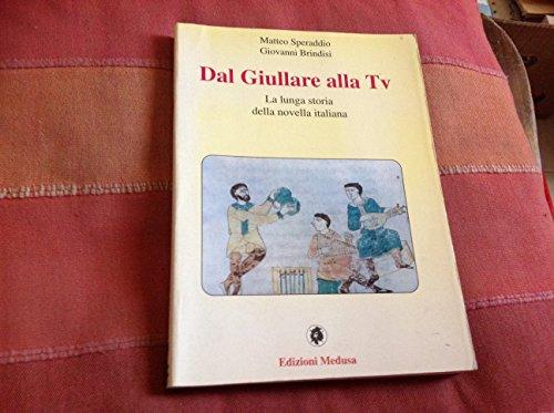 Dal giullare alla tv la lunga storia della novella italiana