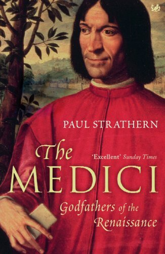 the-medici-godfathers-of-the-renaissance-by-paul-strathern-2004-12-02