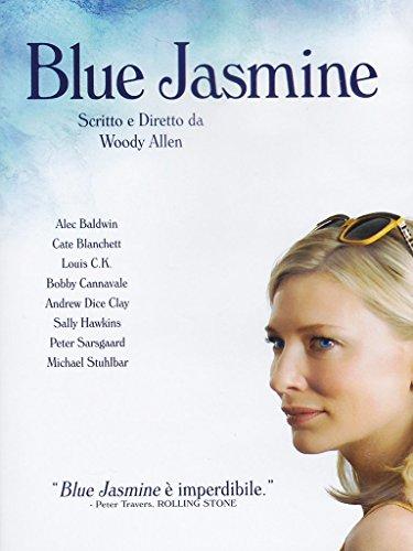 blue-jasmine-dvd-copia-digitaleregisti-woody-italia