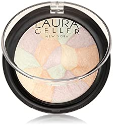 Laura Geller Beauty Filter Finish