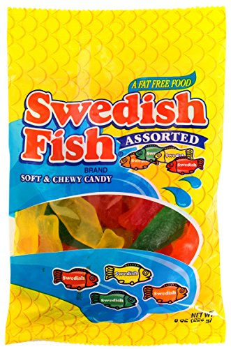 swedish-fish-assorted-226g