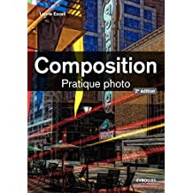Composition: Pratique photo
