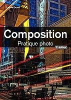 Élément capital dans la réussite d'un cliché, la composition consiste à disposer les éléments photographiés de manière créative, afin de guider le regard du spectateur à travers la photo. Dans ce guide pratique illustré, la photographe Laurie Exce...