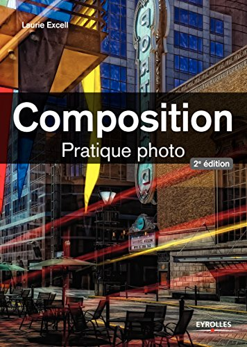 composition-pratique-photo