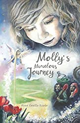 Molly's Marvelous Journey