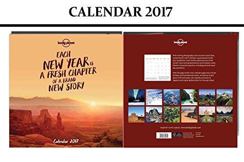 lonely-planet-official-2017-calendrier-lonely-planet-aimant-de-refrigerateur