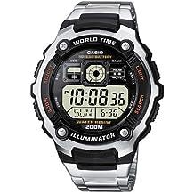 Reloj Casio para Hombre AE-2000WD-1AVEF